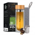 /images/product/thumb/tea-infuser-bottle-1.jpg