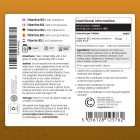/images/product/thumb/vitamin-b12-back.jpg