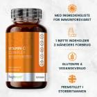 /images/product/thumb/vitamin-c-complex-3-dk-new.jpg