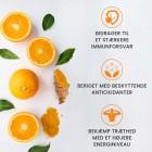 /images/product/thumb/vitamin-c-complex-4-dk-new.jpg