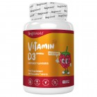 /images/product/thumb/vitamin-d3-kid-1.jpg