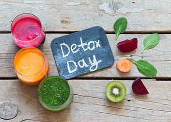 detox kur info