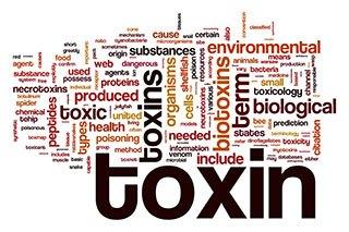 Hvad er toksiner