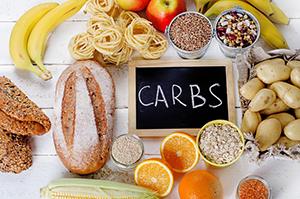 Hvad er kulhydrater?