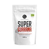 Super Guarana Powder