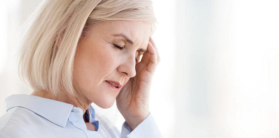 Hovedpine kan være et tegn på, at din krop skriger efter mere D-vitamin eller magnesium.