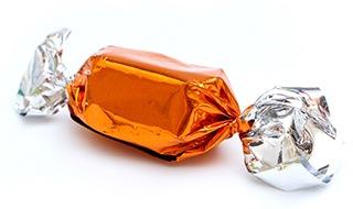 begræns dit sukker forbrug
