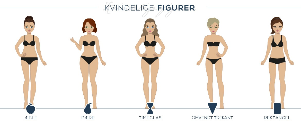 female-figures-infograph